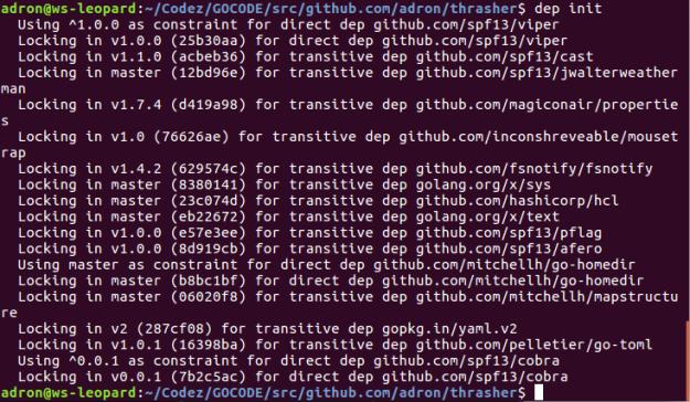 adding-dependencies