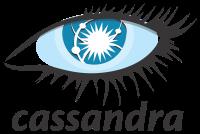 2000px-Cassandra_logo.svg
