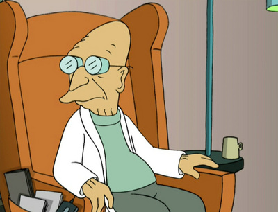 farnsworth-in-chair.jpg