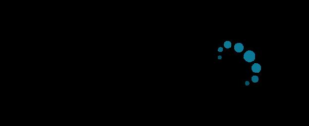 datastax_logo_blue