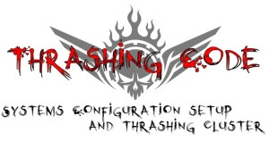 thrashing-code-systems-config
