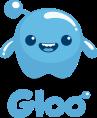 Gloo-01