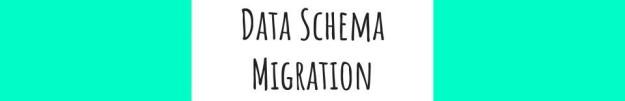 DevOps Days Vancouver - Architecture Guidance - Venomous Database Reliability Engineering (1)