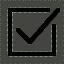 check-box-64
