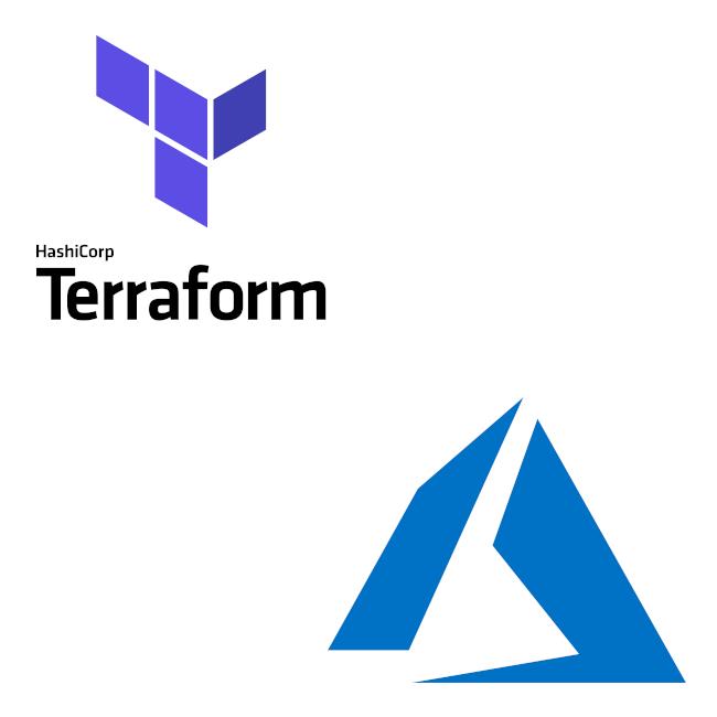 Development Workspace with Terraform on Azure: Part 1