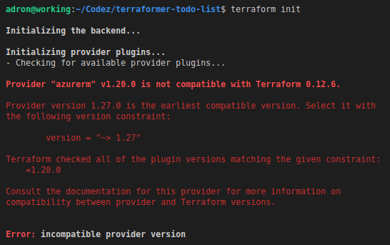 terraform-init-fail